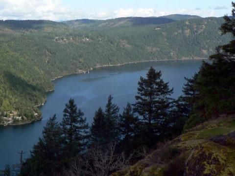 Site Superintendent – Langford, BC