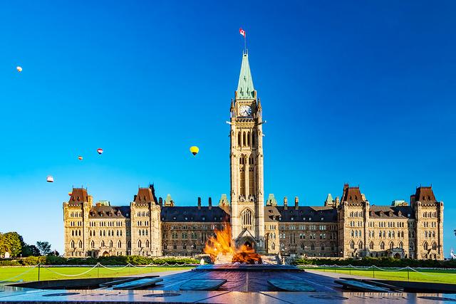 Parts Advisor – Ottawa, ON