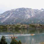 Fraser Lake BC