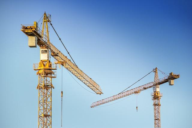 Crane Technician – Surrey, BC