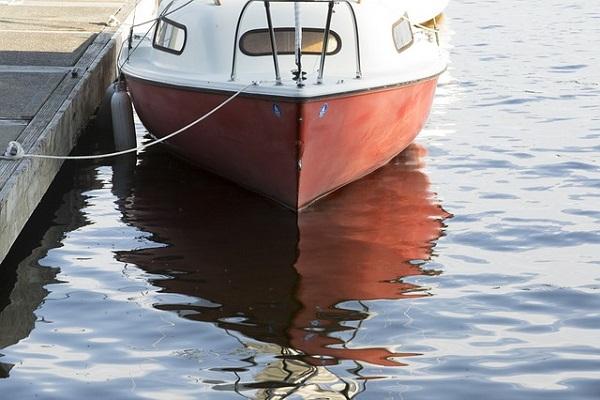 Marine Outboard Technicians – San Juan Island, WA, USA