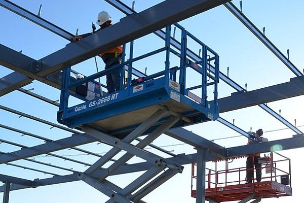 Heavy Duty Equipment Mechanics – Richmond, BC
