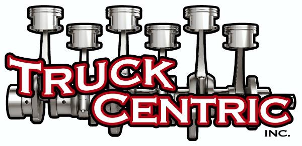 Licensed 310T Technician – Woodstock, ON