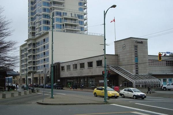 Journeyperson Glaziers – Nanaimo, BC