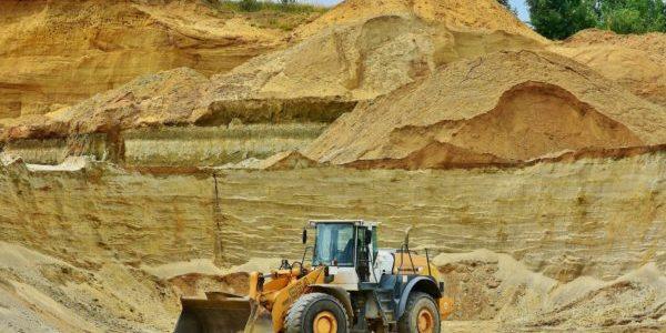 Mining Recruit Solutions