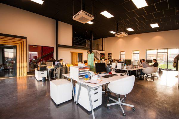 Choosing An Employment Agency In BC