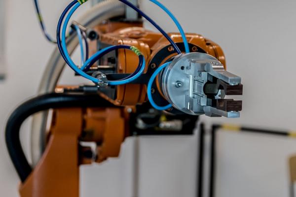 Automation/Robotic Technician - Windsor, ON (378518)