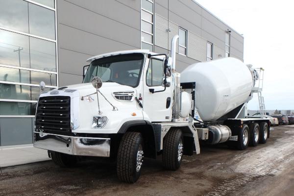 Heavy Duty Mechanic – Victoria, BC (846201)