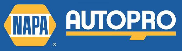 Automotive Service Technician - Dawson City, YT (759280)