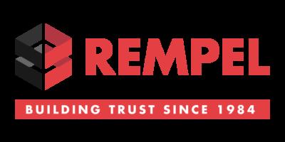 Red Seal Carpenter - Kelowna, BC (787210)