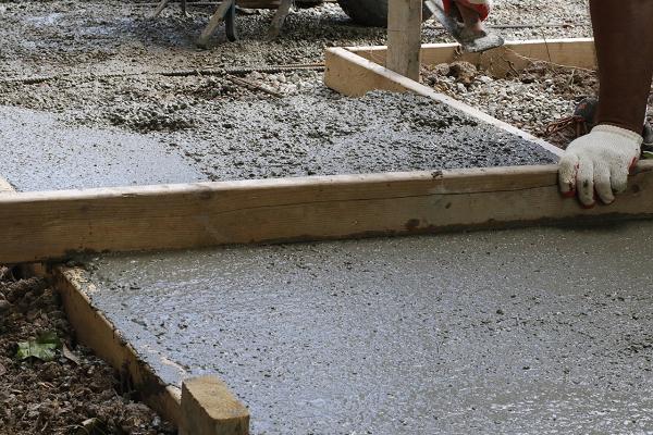 Quality Control Technician – Squamish, BC (916498)